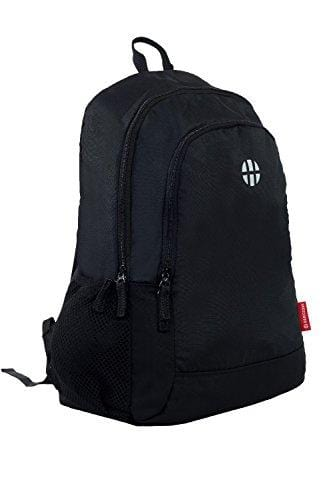 Y Not 31L Casual Backpack