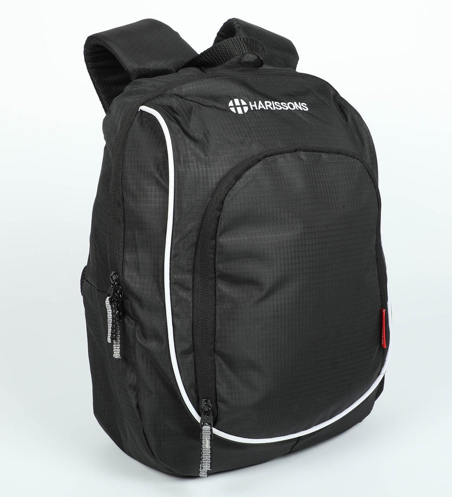 Challenger - HarissonsBags