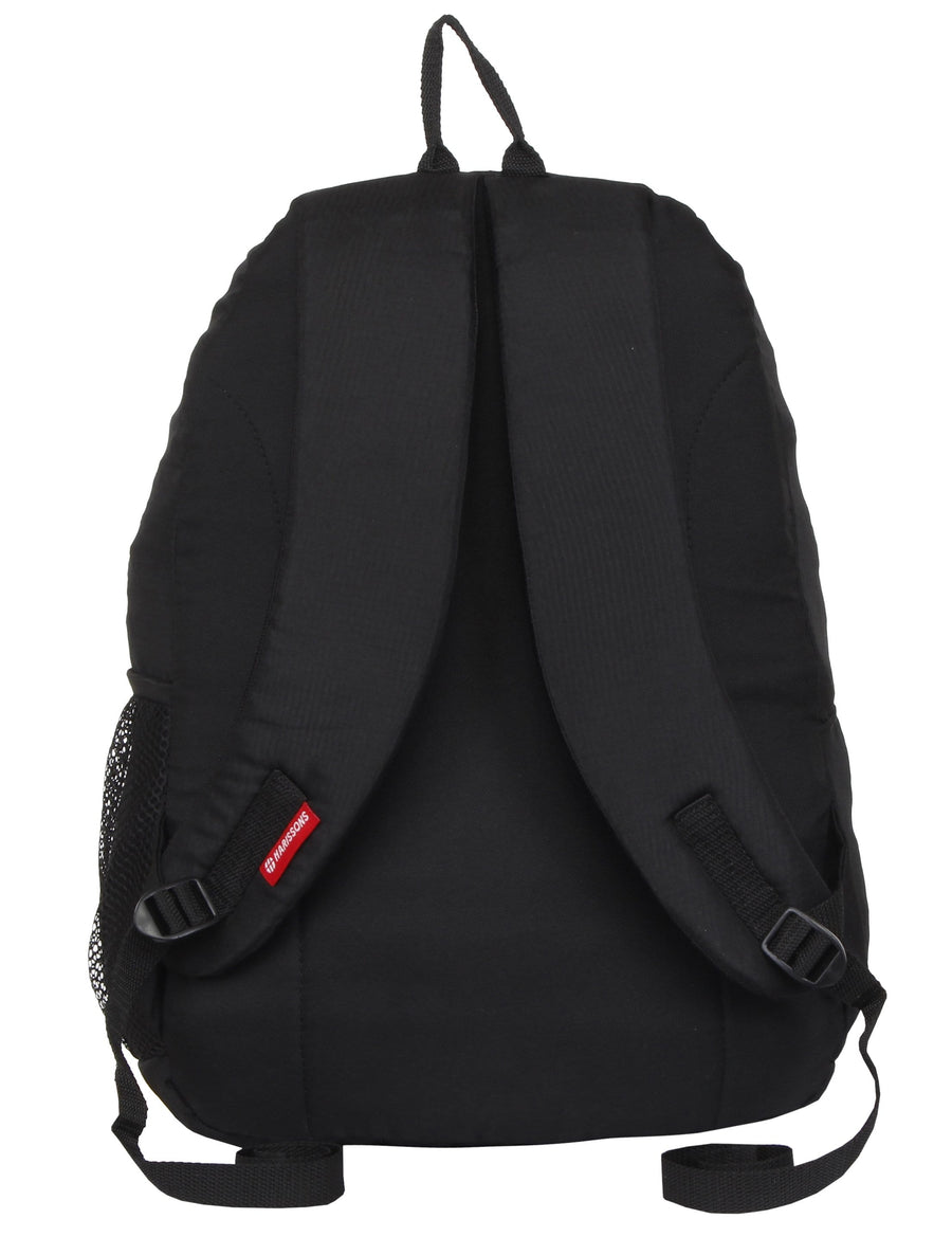 Yes Sir 31L Backpack (Daypack)