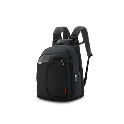 Vervo Work Laptop Backpack
