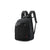 Vervo Work Laptop Backpack with Rain Cover