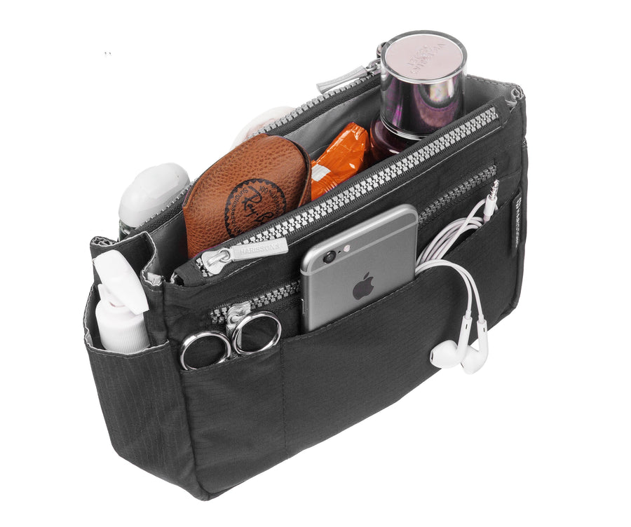 Purse Organizer - HarissonsBags