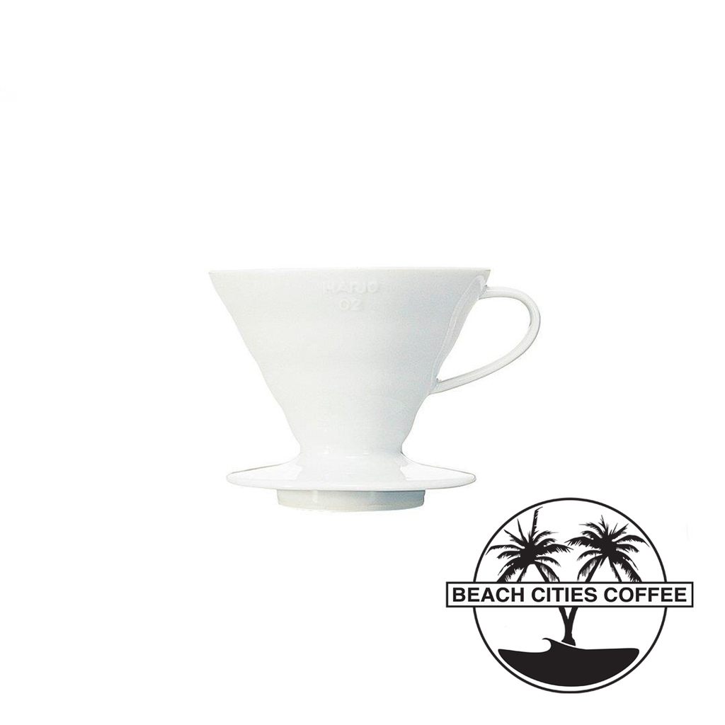 Customizable Coffee Pour Over Kit includes free filter pack (02)