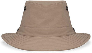 Tilley Hat LT5B Hat Breathable Sun Hat