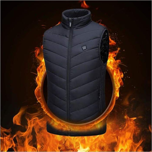 Heating Body Warmer Uk - Usb Charging Heated body Warmer Beat The Freeze - J and p hats Heating Body Warmer Uk - Usb Charging Heated body Warmer Beat The Freeze