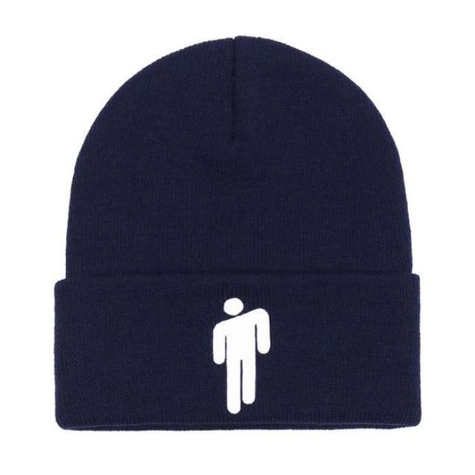 Hot Sellers  Street fashion Embroidered Beanie Hats - J and p hats