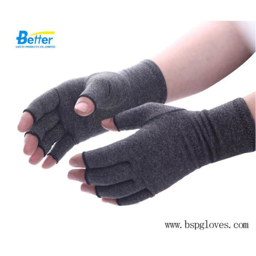 Original with Arthritis Foundation Ease of Use Seal , Compression Arthritis Gloves - J and p hats