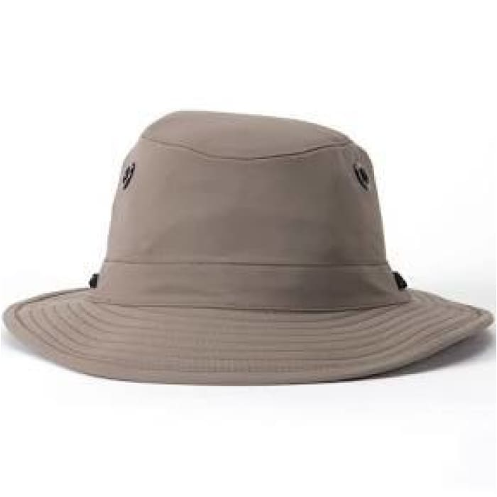 Tilley Hat LT5B Hat Breathable Sun Hat - J and p hats Tilley Hat LT5B Hat Breathable Sun Hat
