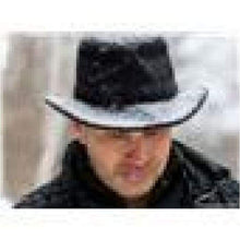 Load image into Gallery viewer, Tilley Hat ttw-2.tec wool Winter Hat - J and p hats