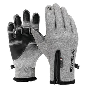 Winter Ski Gloves Men Women great chose of colours - J and p hats Winter Ski Gloves Men Women great chose of colours