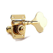 Load image into Gallery viewer, Professional Parts & Accessories Electric Bass Zinc Alloy Topaz Fun Musical Instrument Accessories 8.4*4.4*4cm