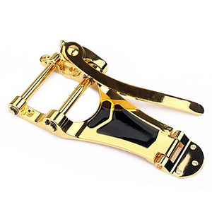 Professional Electric Guitar Accessory Bridge Electric Guitar Metal Musical Instrument Accessories 21.6*8.6*2.2cm