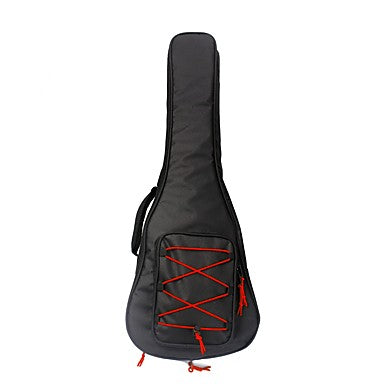 Professional Bags High Class Ukulele New Instrument Oxford cloth Cotton Musical Instrument Accessories 69*26*12