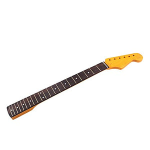 Professional Electric Guitar Accessory Electric Guitar Wooden Plastic Musical Instrument Accessories 66.3*8.8*2.6cm
