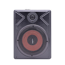Load image into Gallery viewer, BSX-G8 Truck / SUV / Car Audio speakers Subwoofer / Speaker / Audio 2.0 universal / Universal