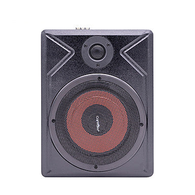 BSX-G8 Truck / SUV / Car Audio speakers Subwoofer / Speaker / Audio 2.0 universal / Universal