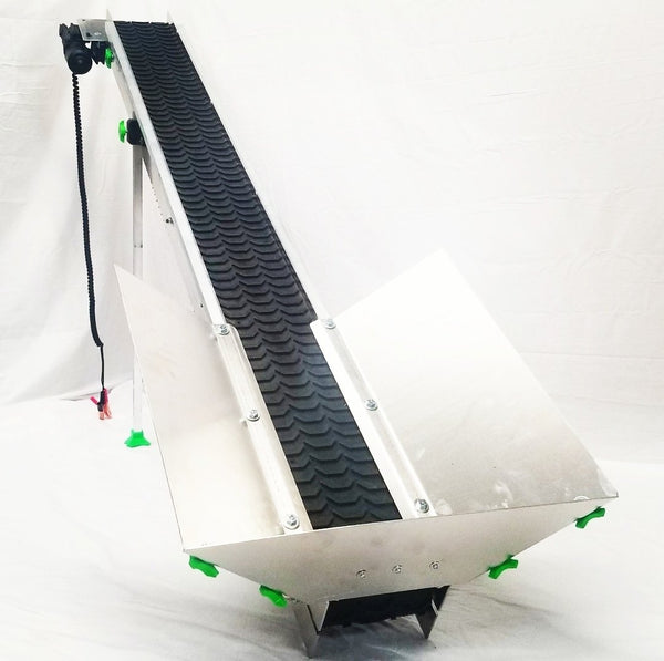 Mini Lifter 4 & 6 Conveyor