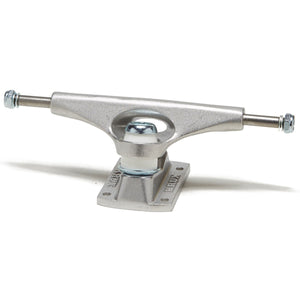 "Krux Silver Raw Trucks - 8"" Pair"