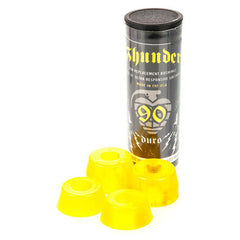 Thunder Replacement Truck Bushings - 90D