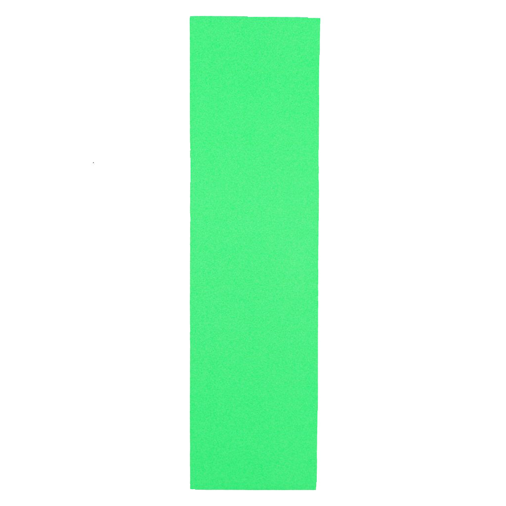 Jessup Neon Green Grip Tape - 9""
