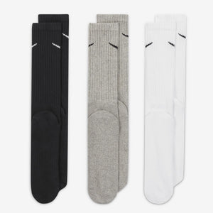 Focus Slush Bucky Short Sleeve T-shirt - Black