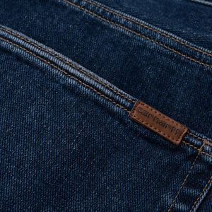 Carhartt WIP Vicious Pant - Blue Stone Washed
