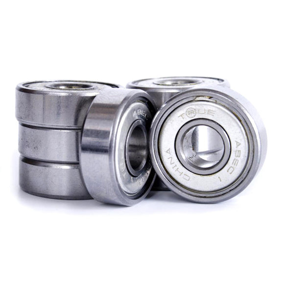 Abec 3 Bearings Single