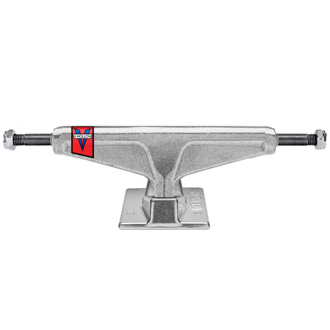 Venture V Hollow Trucks High 5.2""