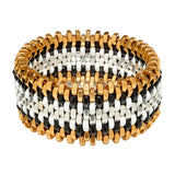 Monica Cuff by Alice Menter - 1
