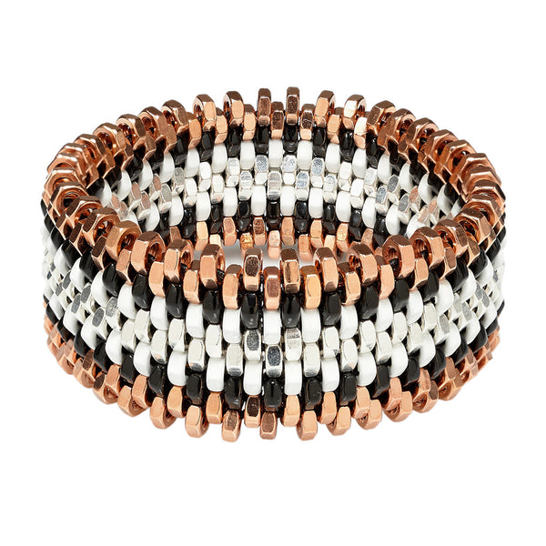 Molly Cuff by Alice Menter - 1