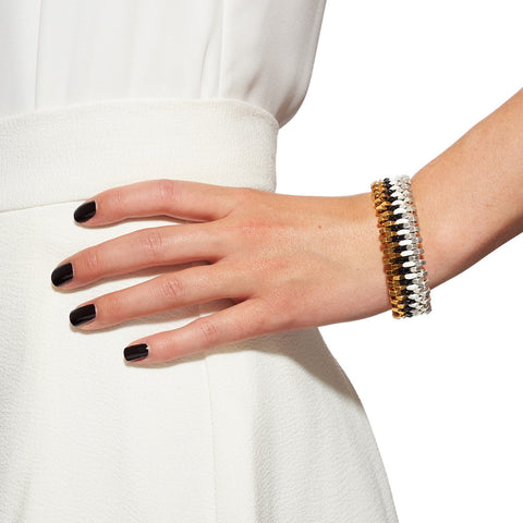 Mabel Cuff by Alice Menter - 2