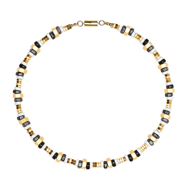 Millie Necklace by Alice Menter - 1