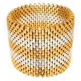 Polly Cuff by Alice Menter - 1