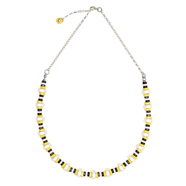 Trudi Necklace by Alice Menter - 1