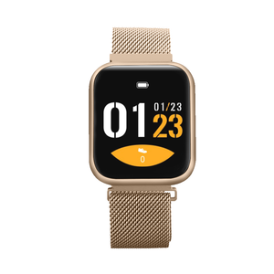Koala® Flexfit Smartwatch