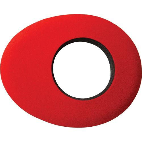 Microfiber Eyecushion