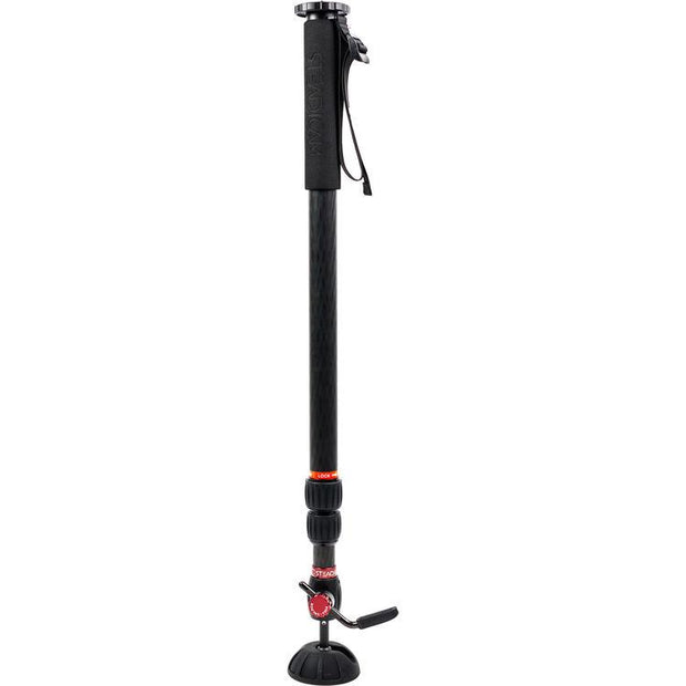 Steadicam AIR 25 Monopod