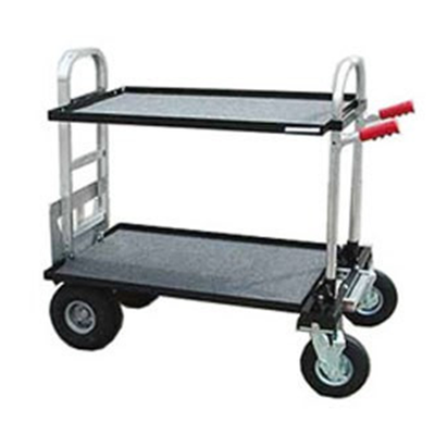 Filmtools Jr. Cart