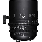 Sigma FF High-Speed PL/EF Primes