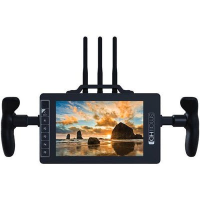 SmallHD Bolt 703 Wireless LCD