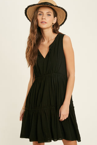 products/WL20-4620_BLACK_4.jpg