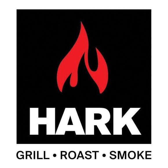 Hark Smokers and BBQs