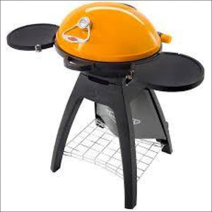 BeefEater - BUGG Amber Mobile Barbecue - Gas Barbecues