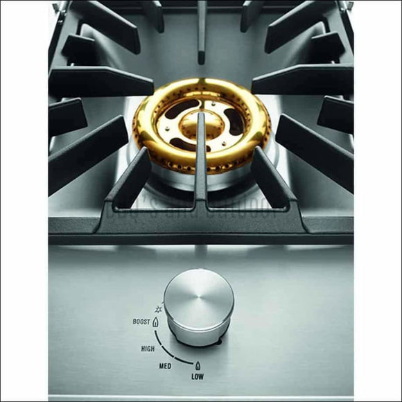 BEEFEATER SIGNATURE PROLINE™ BUILT-IN SIDE BURNER - Inbuilt Barbecues