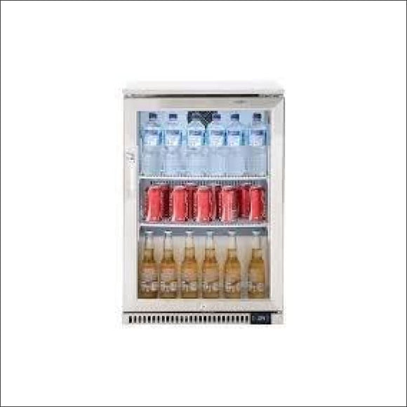 BeefEater - Single Door Fridge - Bar Fridges