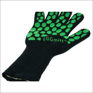 Big Green Egg Mitts EGGmitt® BBQ Glove - Accessories for Barbeques