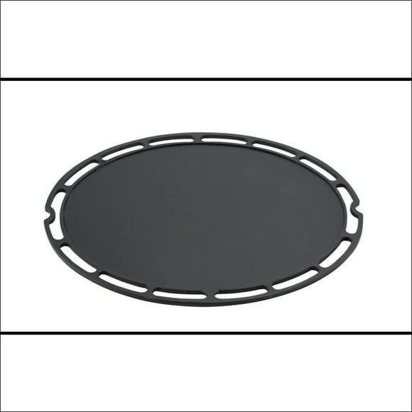 Bigg Bugg Plancha Plate - Accessories for Barbeques