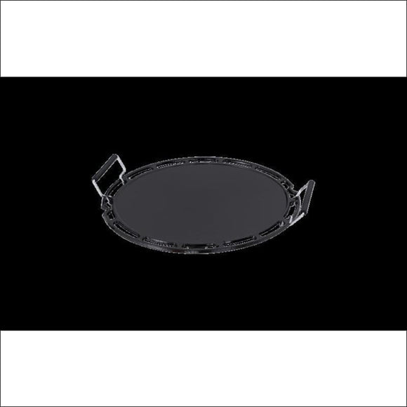 Bugg Plancha Plate - Accessories for Barbeques