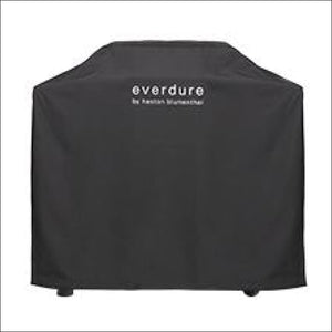 Everdure by Heston Blumenthal - FORCE COVER - Accessories for Barbeques