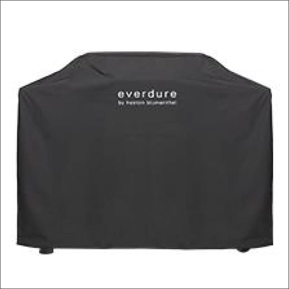 Everdure by Heston Blumenthal - FURNACE COVER - Accessories for Barbeques